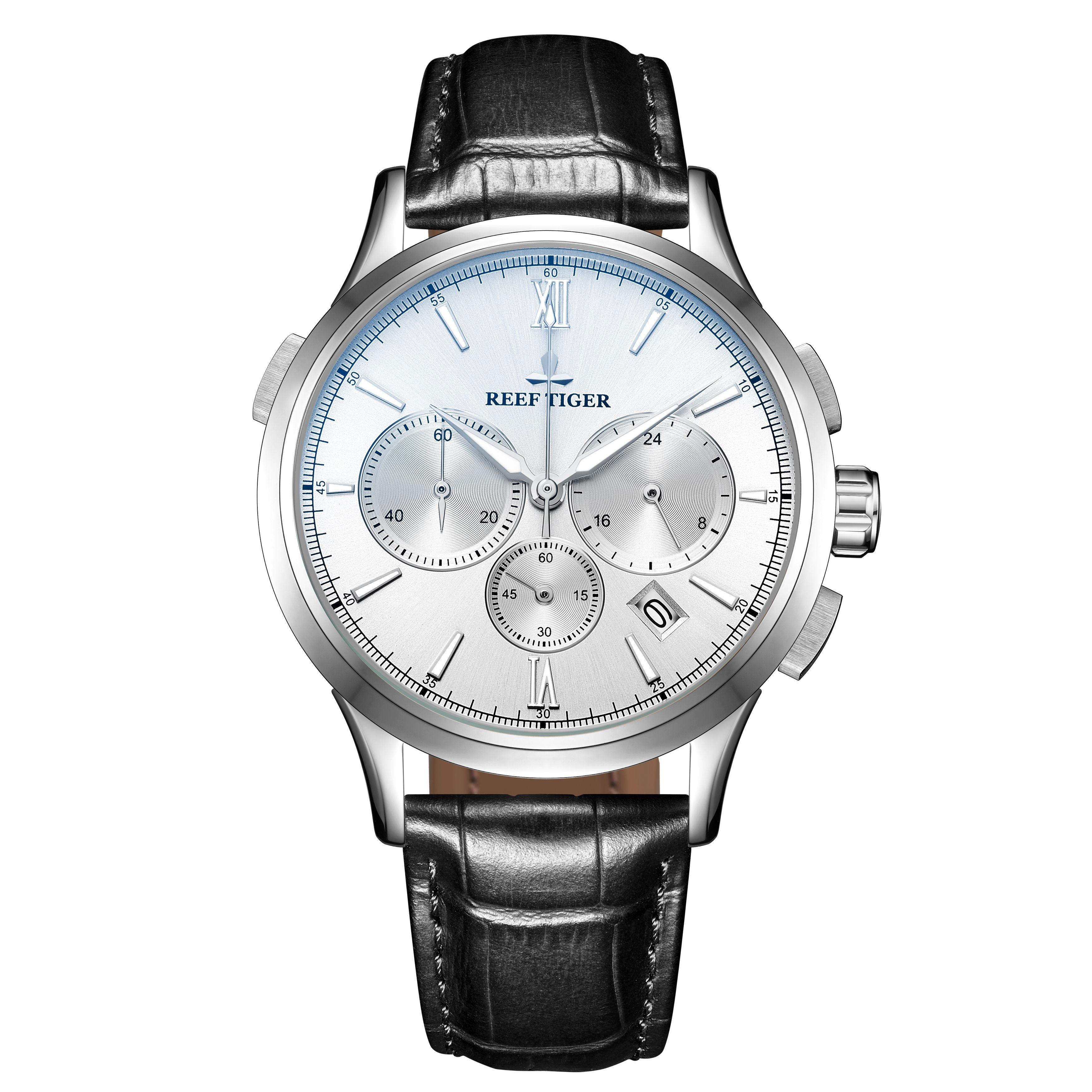 Men's Modern Watches