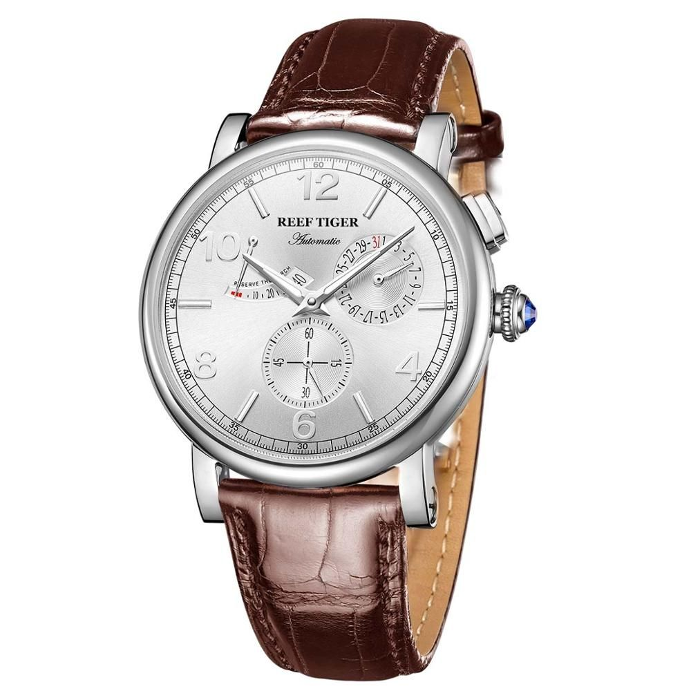automatic mens watches